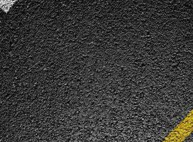 Защо да изберете студения асфалт РаТек
