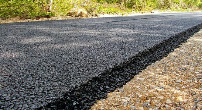 По какво се отличава студения асфалт РаТек от другите на пазара
